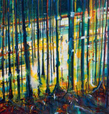 2012-screaming-trees-IMG_1950-web